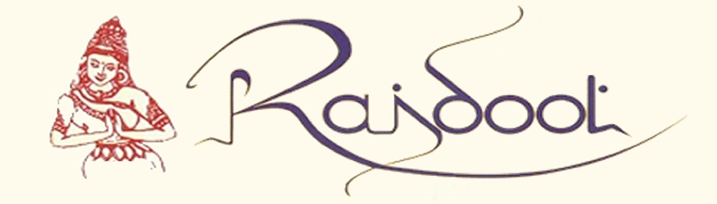 Rajdoot Tandoori